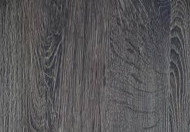 vinyl flooring singapore ka5211