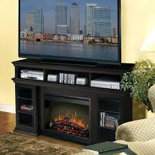 best 25 electric fireplace reviews ideas on dimplex inside dimplex electric fireplace reviews plan