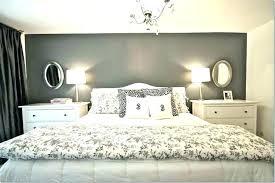seemly light gray bedroom walls carpet colors
