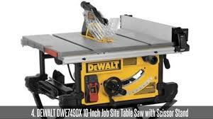 diy table saw dust collection guard with excalibur overarm table saw blade guard dust collection plus