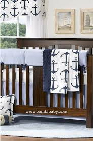 Buy Buy Baby Crib Bedding Sets Luxury 54 Best Nursery Sets Images On ...