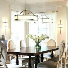 small dining room chandelier dining room chandelier ideas chandelier over dining table large size of decoration
