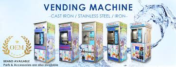 Drinking Water Vending Machine Malaysia Enchanting Malaysia Water Purifier Water Dispenser Malaysia Water Filter