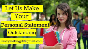 assignment help for bba mba bsc msc ms and phd students  image 1