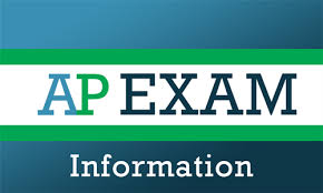 GIfted and Talented / AP Exam Preparation