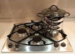 Resultado de imagen para quemadores y rejillas de estufa
