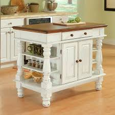 kitchen island cart with seating. Kitchen Island Cart Seating Home Styles White Farmhouse Islands With 3 X N