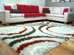 grey and red area rugs large size of ideas tan gray black rug