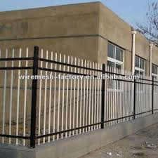 solid metal fence. Solid Metal Fencing, Fencing Suppliers And Manufacturers At Alibaba.com Fence E