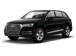 2018 audi vehicles. wonderful vehicles carrara white  to 2018 audi vehicles