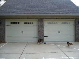 10 foot wide garage door luxury foot wide garage door design for home decoration style 10 10 foot wide garage door