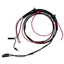 scott drake c5zz 13a769 a mustang door light wiring 1965 1966 Light Wiring Harness scott drake door courtesy light wiring harness 1965 1966 light wiring harness for jeep wrangler