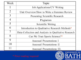 Research Proposal Examples  Cancer Research Proposal   Sample     Include any theories that you will use in data collection and data analysis