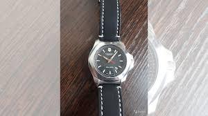 <b>Часы</b> швейцарские victorinox inox купить в Кемеровской области ...