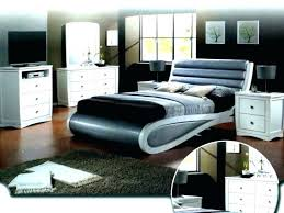 Furniture for guys Valet Bedroom Furniture For Guys Teenage Cool Medium Size Of Bunk Beds Girl Room Sets Kids Adorable Coreteam Awesome Bedroom Furniture For Guys Teenage Cool Room Adorable Tee