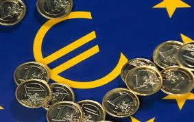 Risultati immagini per bilancio UE