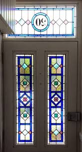 free coloring front door with stained glass 16 front door glass replacement houston front door stained