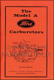 1928 1931 ford model a out cowl lamps wiring diagram reprint related items