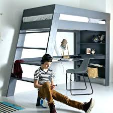 Loft Beds For Adults Modern Loft Beds For Adults Medium Size Of Loft  Bedroom Space Good . Loft Beds For Adults ...