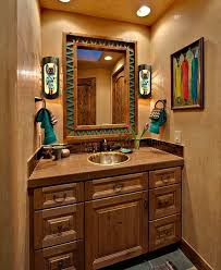Small Picture 1004 best Decor RusticWestern images on Pinterest Rustic