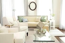 modern white living room furniture. Modern White Living Room Furniture Gloss  .
