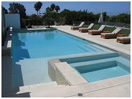 rectangular inground pool designs. Fancy Swimming Pool Design Ideas With Curve Shape Fetching Featuring Small Medium Large Rectangular Inground Designs E
