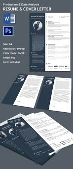 Attractive Resume Templates Free Download Attractive Blank Resume Templates for Microsoft Word 35