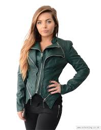 high quality forever unique pulp jacket green a34k6380 for the best