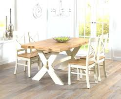 cream dining room sets cream and wood dining table chairs table designs cream dining room furniture