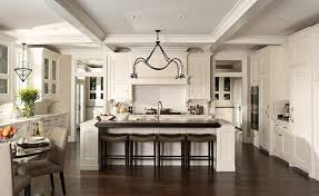 Simple Off White Kitchen Cabinets View Full Size I Throughout Inspiration