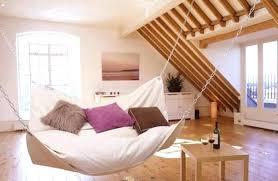 slanted walls in bedroom attic bedrooms with slanted walls attic bedrooms with slanted walls decorating ideas
