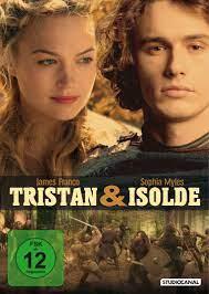 Tristan & Isolde DVD jetzt bei Weltbild.de online bestellen