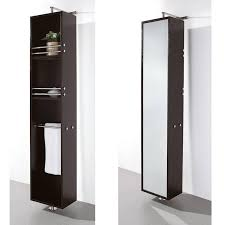 modern bathroom storage cabinets. Contemporary Bathroom Top 62 Ideas Trendy Modern Bathroom Storage Cabinets Walmart Organizer Over  Toilet Linen Tower Ikea With Doors Cabinet Door Inlay Standing Pantry Lowes  For A