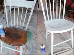 painting furniture with spray paint. Painting Furniture With Spray Paint H