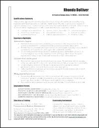 Resume Review Free Interesting Resume Review Free Online Help Writing Monster Letsdeliverco