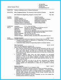 Data Scientist Resume Pdf Data Science Resume Sample Elegant Data Scientist Resume Pdf India 1