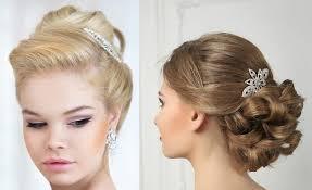 Зато вариантов причесок на вечер на средние волосы с челкой больше, чем на короткие волосы. Shikarnye Vechernie Pricheski 2021 2022 Foto Idei Pricheski Na Vypusknoj