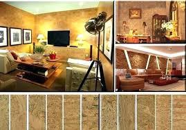 decorative cork wall tiles decorative cork wall tiles paper decorative cork board wall tiles decorative cork