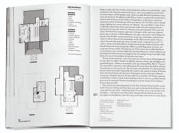The Architecture Of Alfred Hitchcock  ArchDailyPsycho House Floor Plans