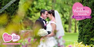 Featured Wedding Suppliers Wedding Experience