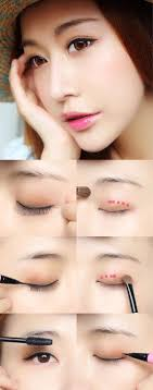 ulzzang korean makeup ulzzang makeup makeup tutorial