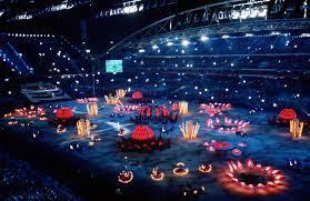 Jogos Olímpicos de Verão de 2000 - Wikiwand