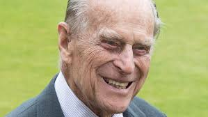 Prince Philip Quotes Classy Prince Philip Quotes The Most Memorable Remarks From The Duke Of