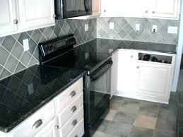 white diamond granite medium size of black with oak cabinets giani countertop paint kit