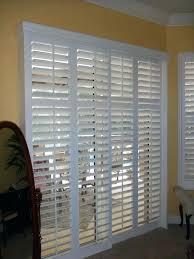 plantation shutters home depot medium size of bay plantation shutters plantation shutters for sliding glass doors
