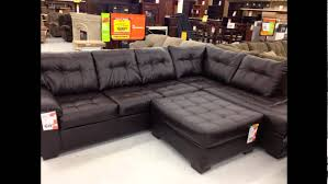 Big Lots Furniture Big Lots Furniture Sale