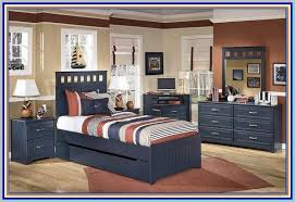 navy blue bedroom furniture. Contemporary Furniture Navy Blue Bedroom Furniture And B
