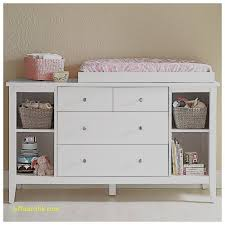 Various Bedroom Plans: The Best Of Dresser Top Changing Table Topper  Theamphletts Com from Dresser