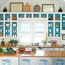 cost to change kitchen cabinet doors. refacing kitchen cabinet doors cost update by replacing white beadboard to change