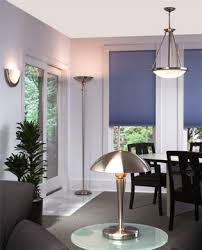 dining area lighting. Dining Room Dining Area Lighting L